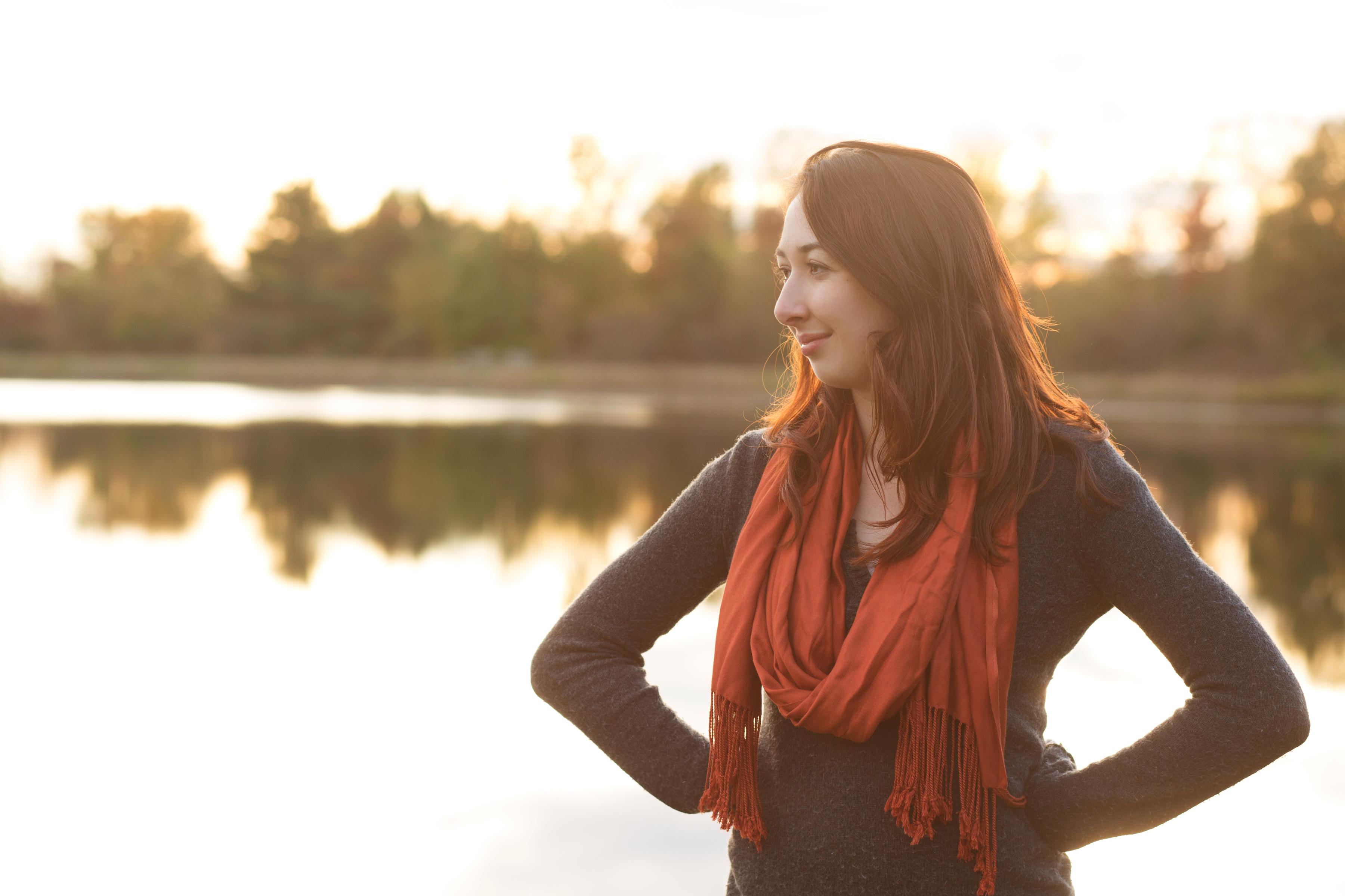 Dyani Sabin