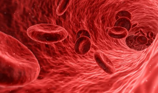 CRISPR Beta-Thalassemia Treatment Approved for Clinical Trial in Europe